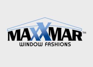 Maxxmar brand